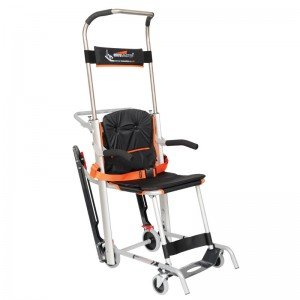 Stairline Versa Elite Evacuation Chair