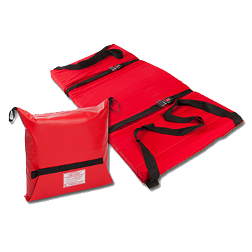 Patient Evacuation Products