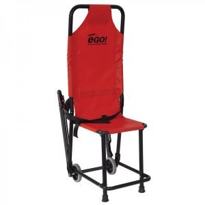 Shop Evacuation Chairs
